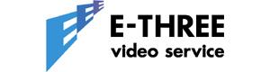E-THREE